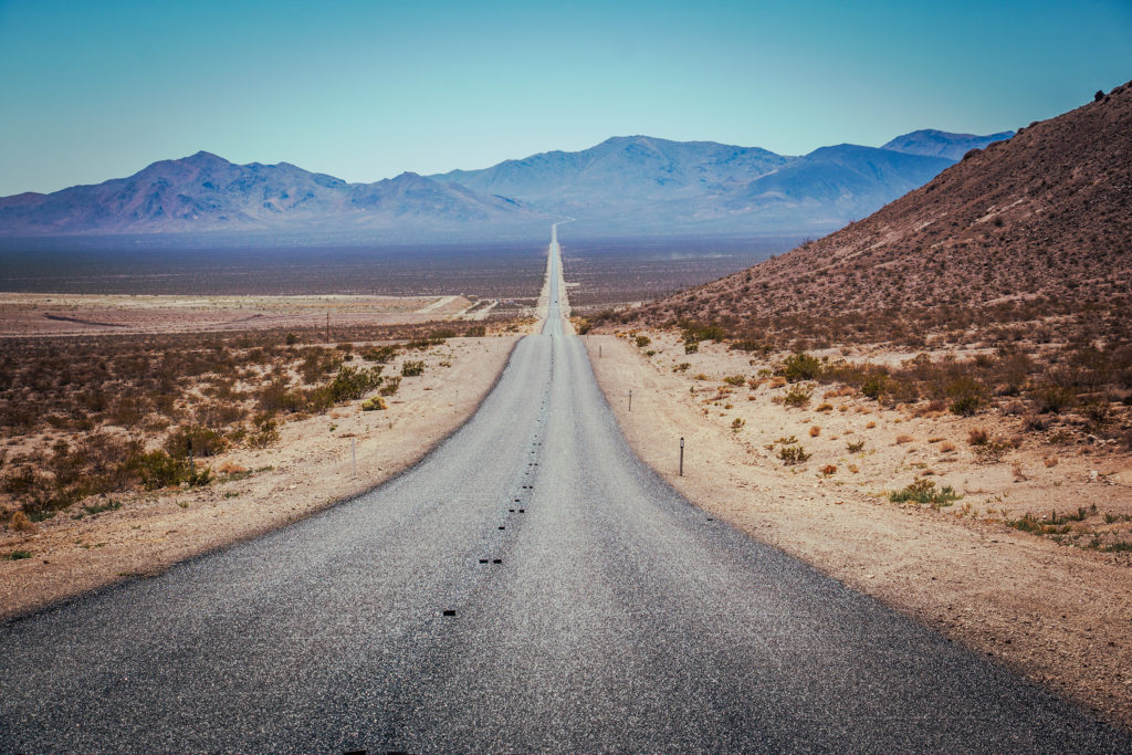 14 Incredible Things to Do in Death Valley National Park • Riley's Roves